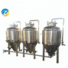 Conical Fermenter